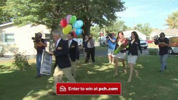 Publishers Clearing House TV Spot, 'Last Chance Alert: February' - Thumbnail 3