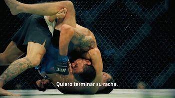 UFC 231 TV Spot, 'Holloway vs. Ortega: un fenómeno' [Spanish] - Thumbnail 4