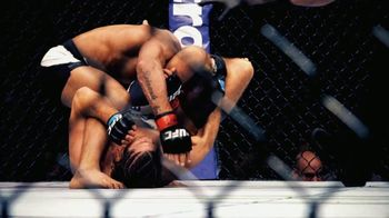 UFC 231 TV Spot, 'Holloway vs. Ortega: un fenómeno' [Spanish] - Thumbnail 6
