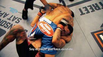 UFC 231 TV Spot, 'Holloway vs. Ortega: un fenómeno' [Spanish] - Thumbnail 7