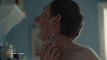 Dollar Shave Club Starter Set TV Spot, 'Get Ready' Song by Steve Lawrence - Thumbnail 2