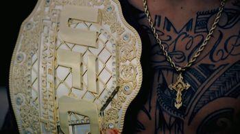 UFC 231 TV Spot, 'Two Title Fights: Holloway vs. Ortega | Shevchenko vs. Joanna' - Thumbnail 2