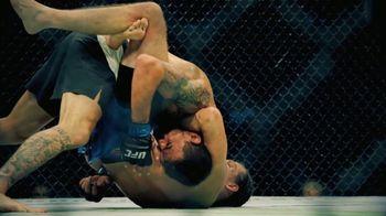 UFC 231 TV Spot, 'Two Title Fights: Holloway vs. Ortega | Shevchenko vs. Joanna' - Thumbnail 4