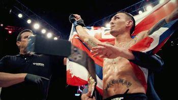 UFC 231 TV Spot, 'Two Title Fights: Holloway vs. Ortega | Shevchenko vs. Joanna' - Thumbnail 6
