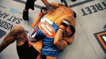 UFC 231 TV Spot, 'Two Title Fights: Holloway vs. Ortega | Shevchenko vs. Joanna' - Thumbnail 8