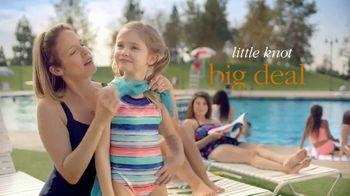 Otezla (Psoriasis) TV Spot, 'Summer Days'