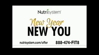 Nutrisystem New Year New You Sale TV Spot, 'FreshStart and Shakes' Featuring Marie Osmond - Thumbnail 1