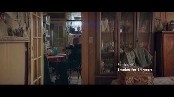 JUUL TV Spot, 'Pat' - Thumbnail 2