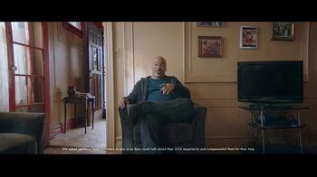JUUL TV Spot, 'Pat' - Thumbnail 9