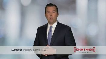 Hiring A Personal Injury Lawyer? Hire Experience thumbnail