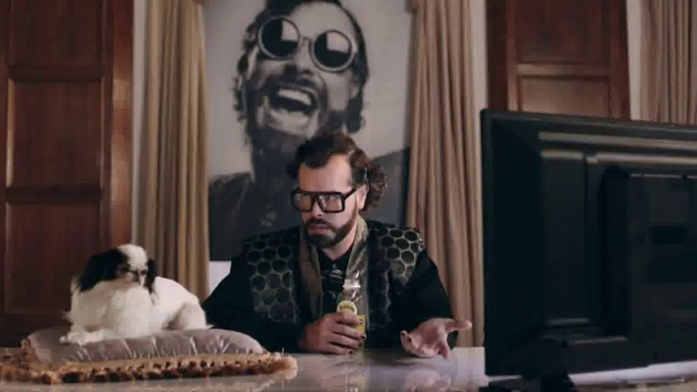 Stanton Optical TV Commercial, 'The Dog' - Video