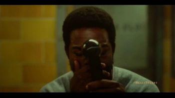 If Beale Street Could Talk - Alternate Trailer 22