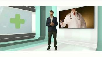 Freeway Insurance Telemedicine TV Spot, 'Muchos beneficios' [Spanish]