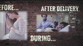 LegalGenius TV Spot, 'Having a Baby' Featuring D.L. Hughley - Thumbnail 4