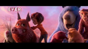 Wonder Park - Alternate Trailer 3
