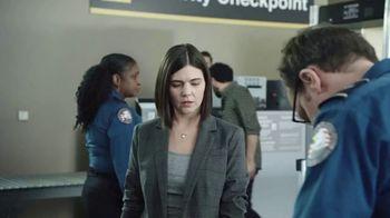Hidden Valley Ranch TV Spot, 'Airport Security' - Thumbnail 4