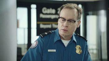 Hidden Valley Ranch TV Spot, 'Airport Security' - Thumbnail 9