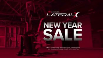 New Year Sale: Improve the Way You Move thumbnail