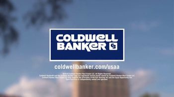 Coldwell Banker TV Spot, 'NBC Open House: USAA Real Estate Rewards Network' - Thumbnail 10