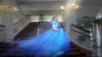 Walt Disney World Resort TV Spot, 'Magical: 30 Percent'