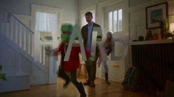 XFINITY New Year New Deal TV Spot, 'Hard vs. Easy' - Thumbnail 5