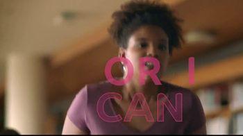Orilissa TV Spot, 'Or, I Can: Choose a Solution'