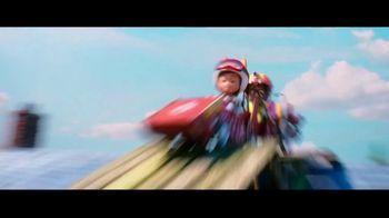 Wonder Park - Alternate Trailer 6