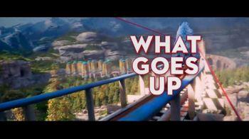 Wonder Park - Alternate Trailer 5
