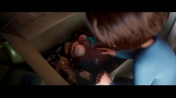 Wonder Park - Alternate Trailer 4