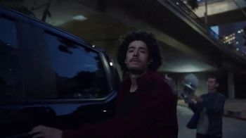 Chevrolet Silverado TV Spot, 'A Little Bit Country, a Little Bit Rock 'n' Roll' [T1] - Thumbnail 3