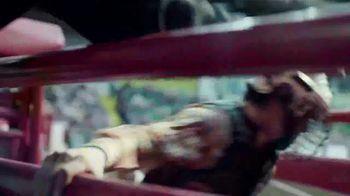 Chevrolet Silverado TV Spot, 'A Little Bit Country, a Little Bit Rock 'n' Roll' [T1] - Thumbnail 8