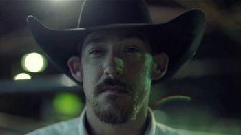 Chevrolet Silverado TV Spot, 'A Little Bit Country, a Little Bit Rock 'n' Roll' [T1]