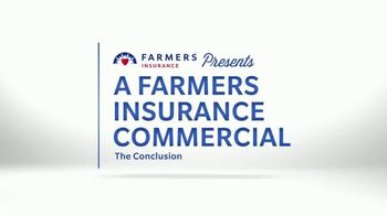 Farmers Insurance TV Spot, 'Hall of Claims: Fly-By Ballooning' - Thumbnail 1
