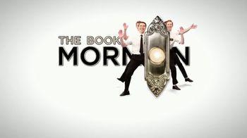 The Book of Mormon TV Spot, 'Offensive, Profane, Depraved' - Thumbnail 5