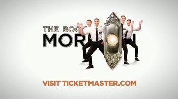 The Book of Mormon TV Spot, 'Offensive, Profane, Depraved' - Thumbnail 6
