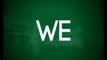 University of Miami TV Spot, 'We Are One' - 35 commercial airings