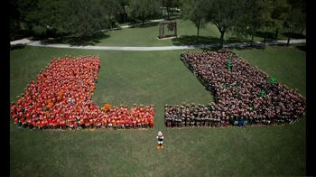 University of Miami TV Spot, 'We Are One' - Thumbnail 2