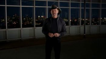 Monroe Carell Jr. Children's Hospital at Vanderbilt TV Spot, 'Give to the Next Breath' Featuring Tim McGraw - Thumbnail 5