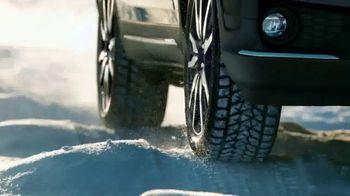 2019 Honda Pilot TV Spot, 'Comfortable in Baudette' [T2] - Thumbnail 2