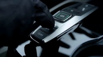 2019 Honda Pilot TV Spot, 'Comfortable in Baudette' [T2] - Thumbnail 4
