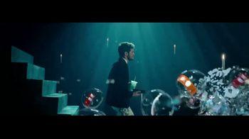 Taco Bell $5 Chalupa Cravings Box TV Spot, 'Caja de maravillas' [Spanish]