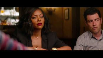 What Men Want - Alternate Trailer 5