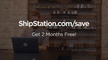 ShipStation TV Spot, 'Stories: Beardbrand' - Thumbnail 10