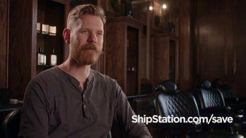 ShipStation TV Spot, 'Stories: Beardbrand' - 1155 commercial airings
