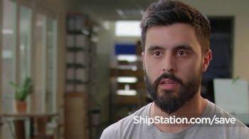ShipStation TV Spot, 'Stories: Beardbrand' - Thumbnail 7