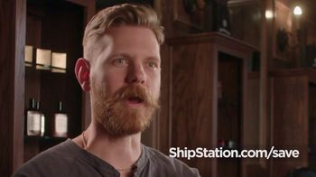 ShipStation TV Spot, 'Stories: Beardbrand' - Thumbnail 8