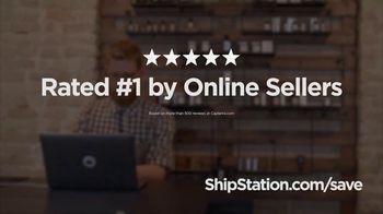ShipStation TV Spot, 'Stories: Beardbrand' - Thumbnail 9