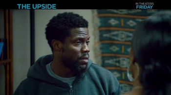 The Upside - Alternate Trailer 20