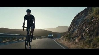 Audi Certified Pre-Owned TV Spot, 'Always Behind You' [T1] - Thumbnail 8