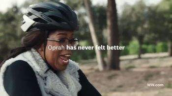 WW TV Spot, '2019 Freestyle Optimized' Featuring Oprah Winfrey, Song by Lizzo